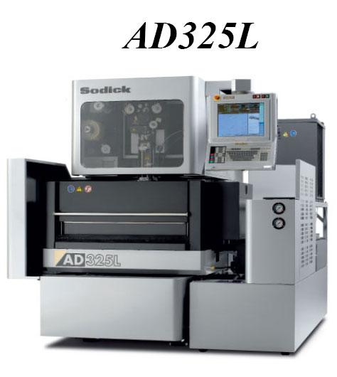 ad325l