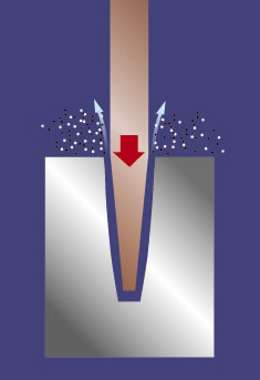 sod132-linear-web