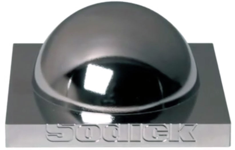 электронно-лучевое полирование Sodick