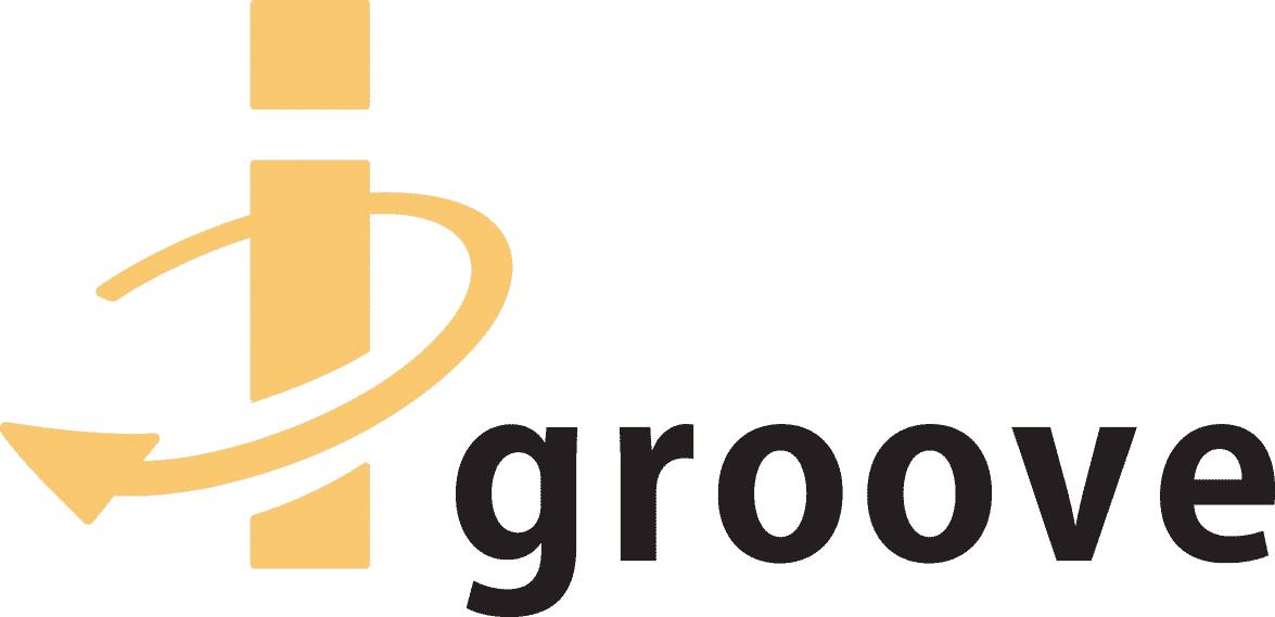 Sodick iGroove - вращение проволоки